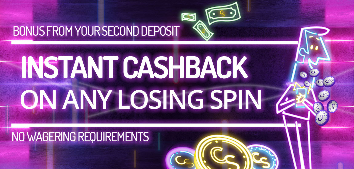 homepage   Casino Secret